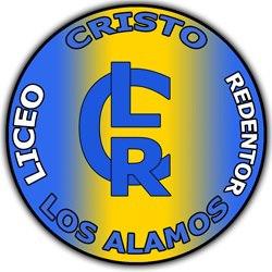 Resultado de imagen para LICEO CRISTO REDENTOR EN DEL BIOBÍO, LOS ÁLAMOS