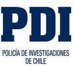 PDI TENDRÁ OFICINA EN CERRO ALTO GRACIAS A CONVENIO CON EL MUNICIPIO