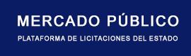mercado_publico