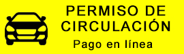 permiso circulacion