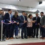 ALCALDE BUSCA GENERAR ALIANZAS PARA APOYAR A LAS PEQUEÑAS Y MEDIANAS EMPRESAS