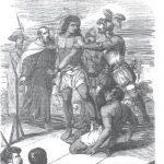 CONOCIENDO LA HISTORIA QUE GUARDA NUESTRO TERRITORIO: BATALLA DE ANTIHUALA