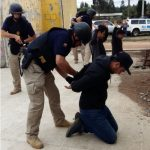 DETECTIVES DE NUESTRA PROVINCIA ACTUALIZAN SUS CONOCIMIENTOS EN  TÉCNICAS INVESTIGATIVAS, POLICIALES Y OPERATIVAS