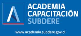 Academia de Capacitación Municipal y Regional