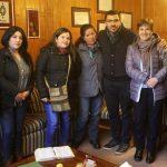 SE VIENE EL DISEÑO Y EJECUCIÓN DE DISTINTOS PROYECTOS PARA CARAMÁVIDA