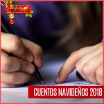 """MUNICIPIO PREMIARÁ LA CREATIVIDAD CON CONCURSO DE """"CUENTOS NAVIDEÑOS"""""""