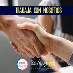 MUNICIPIO NECESITA CONTRATAR PROFESIONAL PARA EL PROGRAMA FAMILIAS