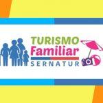 SERNATUR INVITA A LAS FAMILIAS ALAMEÑAS A CONOCER CONCEPCIÓN CON OJOS DE TURISTA