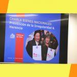 BIENES NACIONALES PROMUEVE EN LOS ÁLAMOS LA REGULARIZACIÓN DE PROPIEDADES