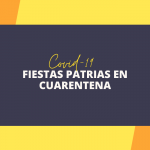 PANDEMIA | MAÑANA LOS ÁLAMOS ENTRA A CUARENTENA TOTAL